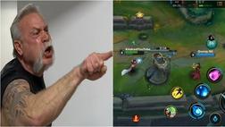 """Game thủ Tốc Chiến bức xúc, tung hình ảnh """"biểu hiện của NPH không thèm lắng nghe người chơi""""?"""