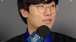 Xạ thủ của Samsung Galaxy khẳng định sẽ có mặt tại CKTG vào năm sau và năm sau nữa