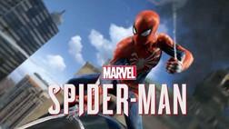 Điểm mặt 10 tựa game xuất sắc nhất tại E3 2018