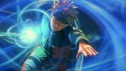 Tổng hợp những đón kết liễu đẹp mắt của Naruto, Songoku, Luffy và nhiều nhân vật khác trong Jump Force
