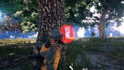 Cách dùng bom nổ - Vũ khí thần thánh trong PUBG