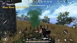Game thủ PUBG Mobile quốc tế ví người chơi Trung Quốc, Việt Nam là