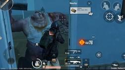 """PUBG Mobile: 5 thông tin thú vị về mode """"Zombie: Darkest Night"""" mà game thủ nên biết"""