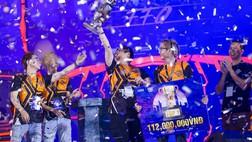 Tổng hợp vòng chung kết quốc gia PVNC 2019: FFQ đăng quang với màn lật đổ ngoạn mục