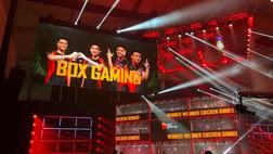 Hành trình PMCO 2019: Lá cờ Việt Nam xuất hiện tại chung kết PUBG Mobile khu vực Đông Nam Á, Top 1 đầu tiên của BOX Gaming