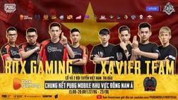 Hành trình PMCO 2019: Kịch bản đang lặp lại với các đội tuyển PUBG Mobile Việt Nam tại chung kết khu vực Đông Nam Á?