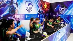 Giải mã lý do khiến giải đấu PMCO Mùa Xuân 2021 cực kì quan trọng với tuyển thủ PUBG Mobile chuyên nghiệp