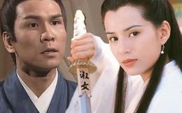 Vì đâu mà Kim Dung bỗng dưng lại sửa tên Doãn Chí Bình sau hàng chục năm?