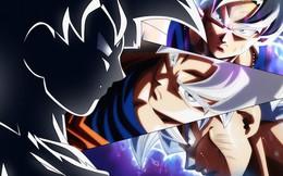 Dragon Ball Super: Goku tiêu diệt Moro, một lần nữa ngọc rồng lại được dùng để hồi sinh Trái Đất?