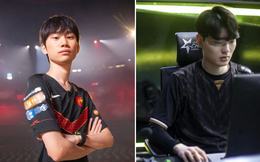 Cộng đồng fan LCK yêu cầu Gen.G khởi kiện Doinb vì 'tung tin gây xung đột nội bộ đội tuyển'