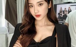 Mina Young 'bị kỷ luật' ngừng stream vô thời hạn, phải chăng nguyên nhân đến từ chiếc 'áo đôi' tai hại?
