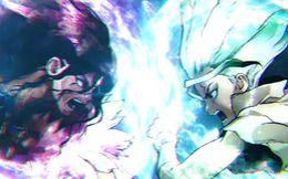 Attack On Titan và hàng loạt siêu phẩm anime được mong đợi nhất năm 2021