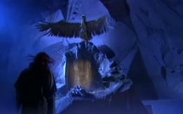 Hai ngôi mộ kỳ lạ nhất kiếm hiệp Kim Dung ẩn chứa nhiều bất ngờ