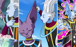 Sau Arc Moro liệu Dragon Ball Super có còn thực sự hấp dẫn?