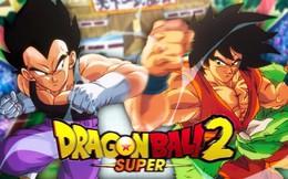 """Đã đến lúc Toei phải thúc """"gà vàng đẻ trứng"""", anime Dragon Ball Super phần 2 có thể sẽ ra mắt sớm"""