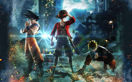 5 Anime Game giảm giá cực sốc tại Steam Autumn Sale