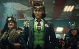 Phân tích trailer Loki: Hé lộ những bí mật về vũ trụ điện ảnh Marvel sau Avengers Endgame