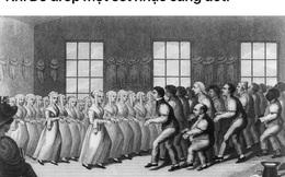 """Loạt """"meme tranh cổ điển"""" cho thấy dân mạng có thể đem sự hài hước vào tất cả mọi thứ trên đời"""