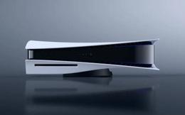 """Thiết kế của PS5 hại não đến nỗi ngay cả giám đốc PlayStation studios cũng đặt máy """"lộn tùng phèo"""" hết cả"""