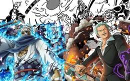 One Piece: Liệu tất cả các thanh kiếm của Zoro sẽ được thay đổi sau Wano?