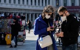 Cập nhật: Pháp tăng lên 100 ca nhiễm virus corona, Mỹ có trường hợp đầu tiên tử vong, tổng ca nhiễm ở Italy lên đến 1.128