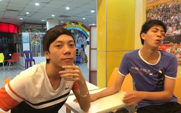 """Vừa chơi vừa """"chém gió"""", nhiều khán giả thích thú và muốn BiBi trở thành """"Thầy Giáo Ba"""" của AoE Việt Nam!"""