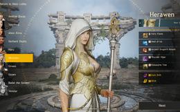 Trải nghiệm Shadow Arena - Game chiến đấu Battle Royale miễn phí cực hot trên Steam