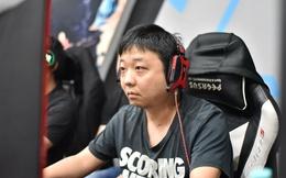 AoE: Nhìn lại chiến thắng của ShenLong trước Chim Sẻ Đi Nắng, Thần Long vẫn là bậc thầy về cơ cấu tài nguyên