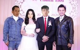 Tìm hiểu và biết ý nghĩa tên Mixi Gaming, Mina Young không khỏi ngưỡng mộ 'đại diện nhà trai' bên Nhism