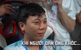Ấn tượng Bé Yêu Cup 2020: Game thủ AoE thời 4.0 và câu chuyện buồn vui lẫn lộn