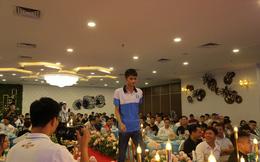 AoE 9Chum All-Star Cup 2020: Viết cho Hồng Anh, hãy là chính mình mỗi khi đối đầu với Chim Sẻ Đi Nắng