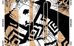 Bị break liên tục, liệu One Piece có kịp tròn 1000 chap trước khi kết thúc năm 2020?