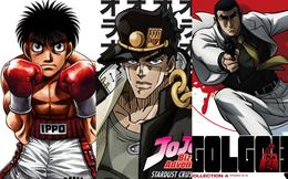 Những bộ manga dài nhất từng được phát hành trong lịch sử, tính ra One Piece vẫn còn non chán