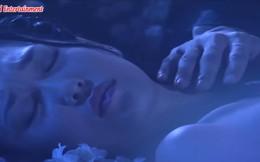 """Có 1 """"cảnh nóng 18+"""" trong truyện Kim Dung, ám ảnh đến nỗi các nhà làm phim không dám tái hiện"""