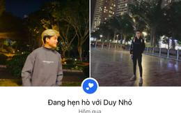 """Linh Ngọc Đàm đòi chuyển khoản tiền tỷ thì mới quay lại, người yêu cũ lập tức công khai hẹn hò với """"Facebook"""" lạ"""