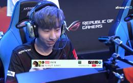Feed tới 18 mạng trong 1 trận rank, tuyển thủ LCK bị cộng đồng Hàn Quốc chỉ trích, kêu gọi Riot phạt nặng