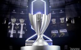 LMHT: LCK thay đổi format thi đấu với lợi thế cho các đội 'chiếu dưới', đội đầu bảng 'thiệt nặng'