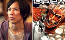 """Cộng đồng hâm mộ hoảng loạn khi """"cha đẻ"""" Attack On Titan mong muốn giữ nguyên cái kết trong phần cuối của anime"""