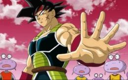 """Sau nhiều lần bị fan """"ném đá"""" vì cốt truyện nhàm chán, Dragon Ball Super đang cho thấy những dấu hiệu tích cực"""