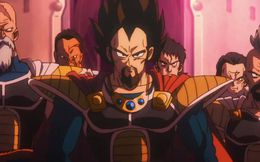 Dragon Ball Super: Bên cạnh bố Goku thì mẹ của Vegeta cũng sẽ được xuất hiện trong tương lai?