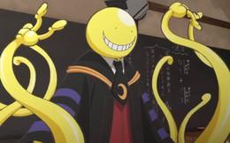 Top 5 nhân vật đứng đầu trong cuộc bình chọn giáo viên được yêu thích nhất anime, cái tên nào khiến bạn ấn tượng nhất?