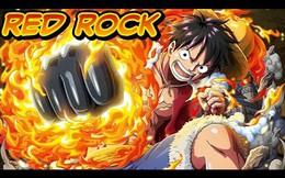 """One Piece: Là phiên bản """"nâng cấp"""" của Gear 3 và những điểm đáng lưu ý về """"Red Roc"""" - trạng thái sức mạnh mới của Luffy"""