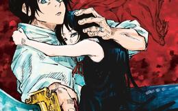 """Spoil Jujutsu Kaisen chap 143: Yuta là """"điệp viên hai mang"""", Yuuji được hồi sinh và tham gia vào trò chơi sinh tử?"""