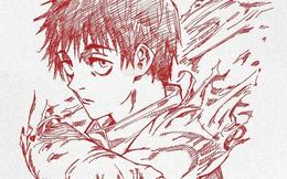 """Tin hot: Jujutsu Kaisen chính thức công bố dự án anime movie nói về """"nguyền sư đặc cấp"""" Yuta Okkotsu"""