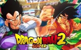 Tin hot hôm nay: Anime Dragon Ball Super ss2 sẽ quay trở lại vào mùa hè năm sau?