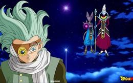 Dragon Ball Super: Phải chăng chính Thần Hủy Diệt Beerus mới là người đứng sau việc bộ tộc của Granola bị tiêu diệt?