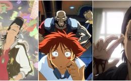 Top 10 Anime/Manga có thể xem đi xem lại nhiều lần mà không chán