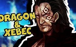 One Piece: Liệu quân cách mạng dưới sự chỉ huy của cha đẻ Luffy có thành công thay đổi thế giới hay không?