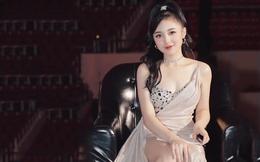 """Khép lại Đấu Trường Danh Vọng với vai trò mới, MC Phương Thảo mãn nguyện với """"lần đầu"""" đặc biệt này"""