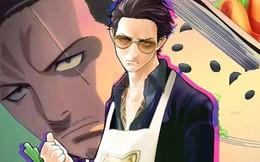 """Cạo Râu Xong Tôi Nhặt Gái Về Nhà và 9 bộ anime """"hay ơi là hay"""" đã ra mắt trong năm 2021"""